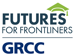 Futures for Frontliners GRCC