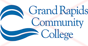 GRCC Traditional Logo