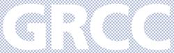 GRCC Logomark