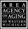 Program Sponsor - Area Agency on Aging
