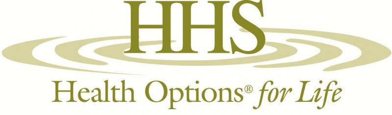 HHS Health Options