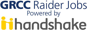 GRCC Raider Jobs Powered by Handshake