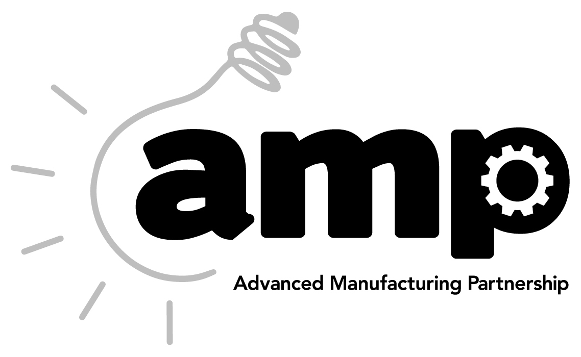 amp - advanced manufacturing partnership