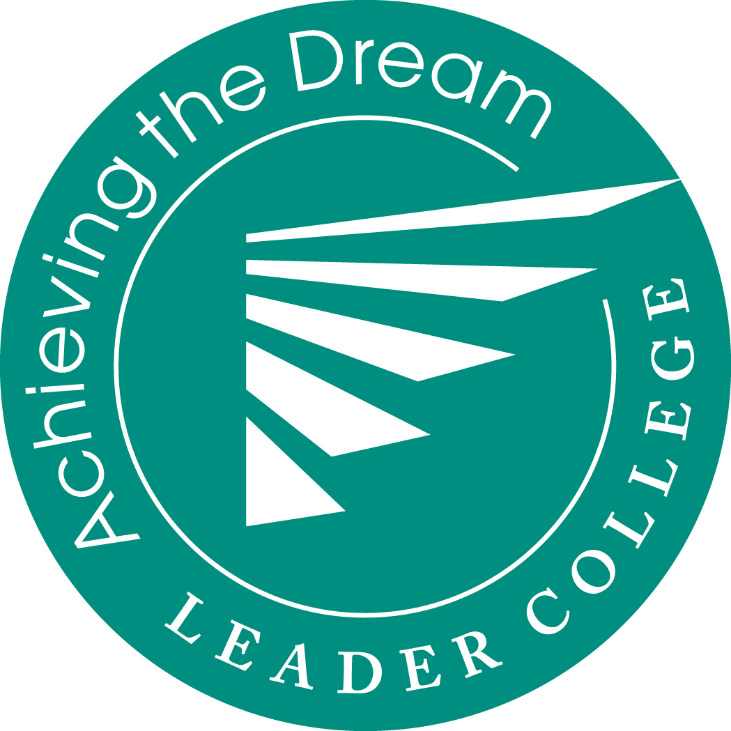 Achieving the Dream: Leader College