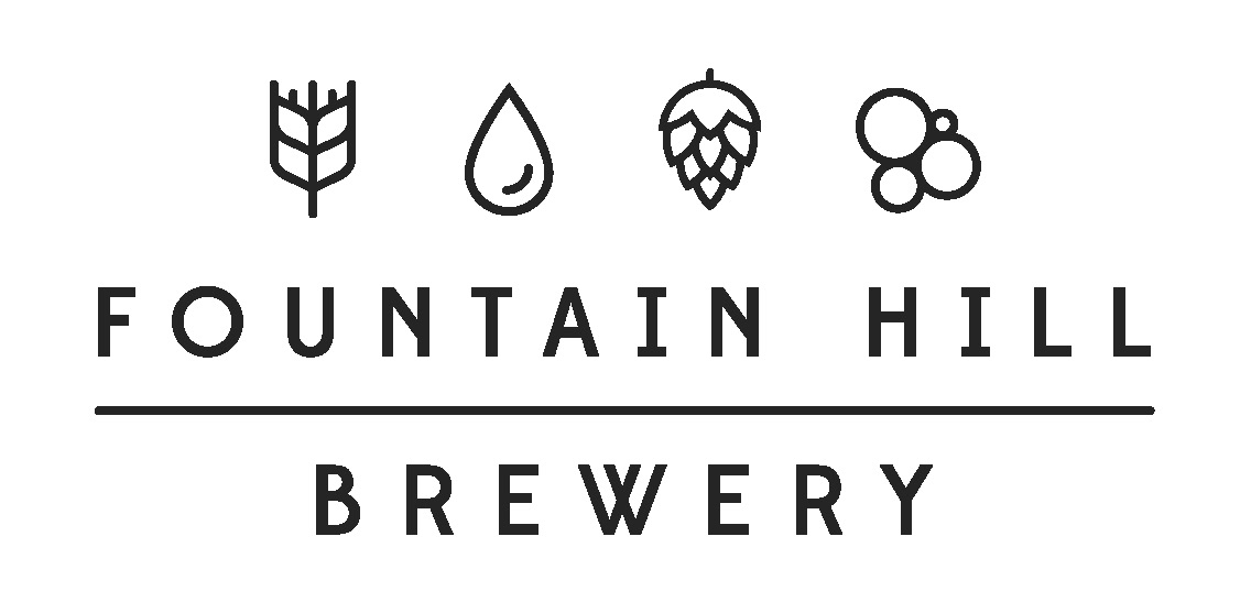 Fountain Hill Brewery
