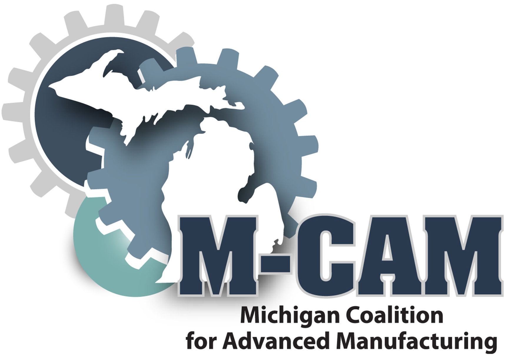 Michigan Coalition for Advanced Manufacturing