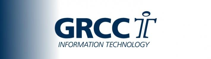 GRCC Information Technology