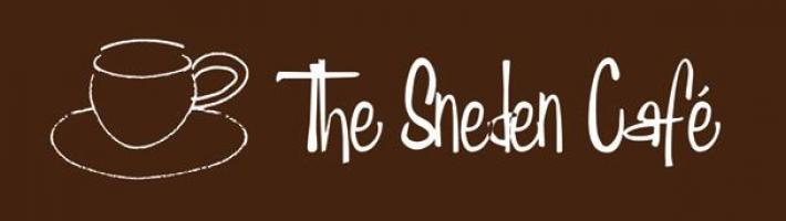 The Sneden Cafe logo