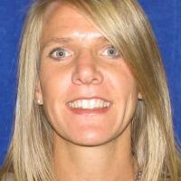Michelle Richter MSN, RN | Grand Rapids Community College